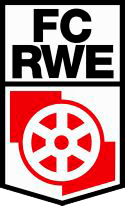Rot-Weiß Erfurt - Logo