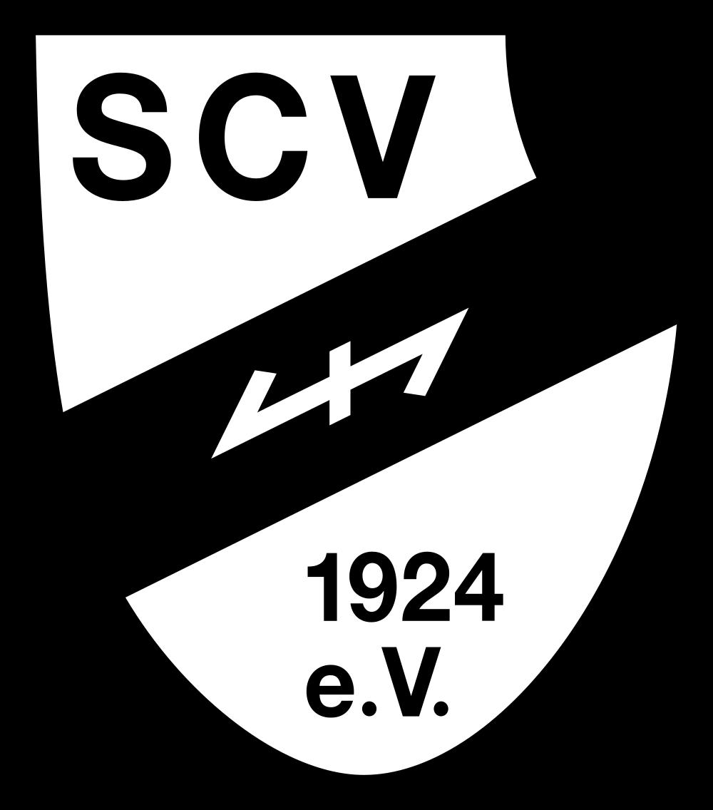 SC Verl - Logo