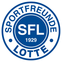 SF Lotte: Erneute Operation bei Breitfelder