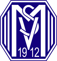 Logo SV Meppen