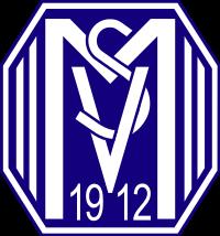 SV Meppen - Logo