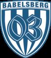 Babelsberg: Neuanfang in der Regionalliga