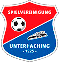 Unterhaching: eSportler international unterwegs