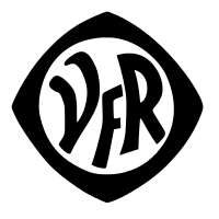 Logo VfR Aalen