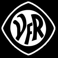 VfR Aalen - Logo