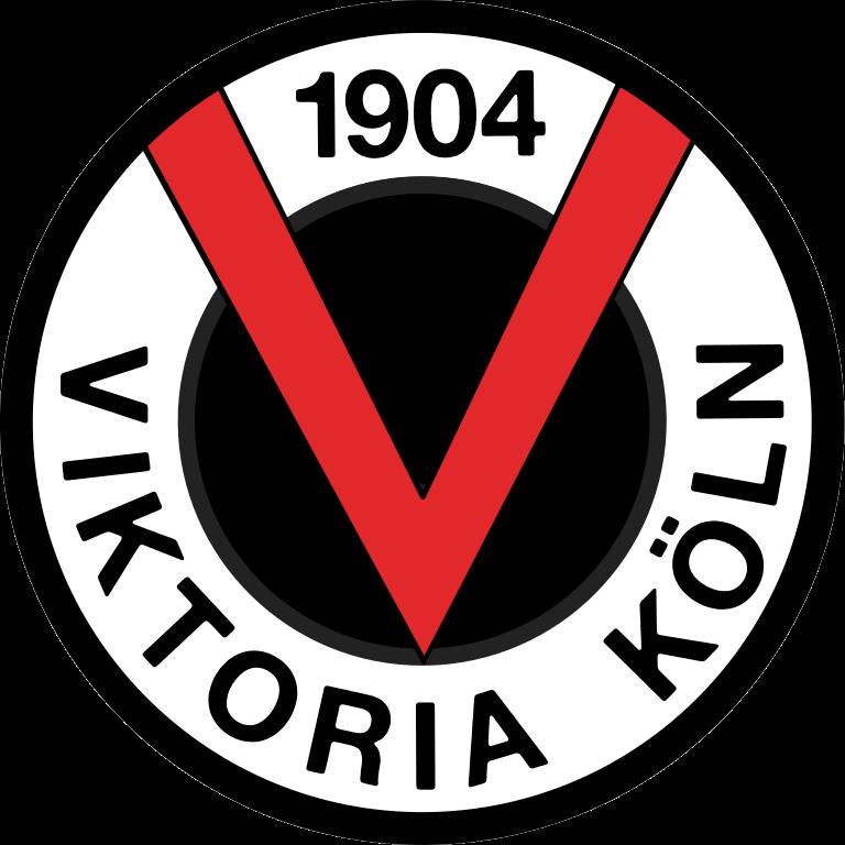 Viktoria Köln: Vier Spiele Sperre für Willers