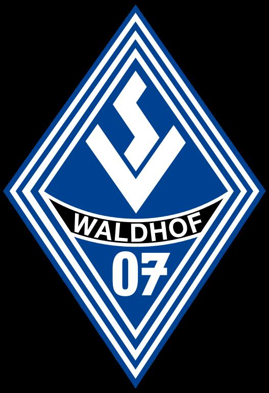 SV Waldhof Mannheim: Präsidium wieder handlungsfähig