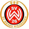 Logo SV Wehen Wiesbaden