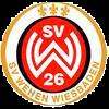 Logo SV Wehen Wiesbaden (c) www.svwehen-wiesbaden.de