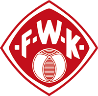 Logo Würzburger Kickers