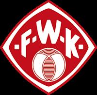 Würzburger Kickers: Cedric Veser stellt sich vor