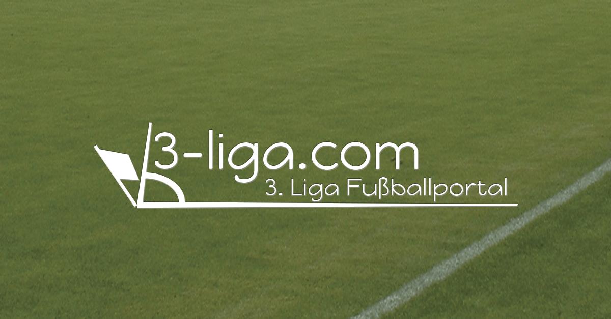 absteiger 3. liga