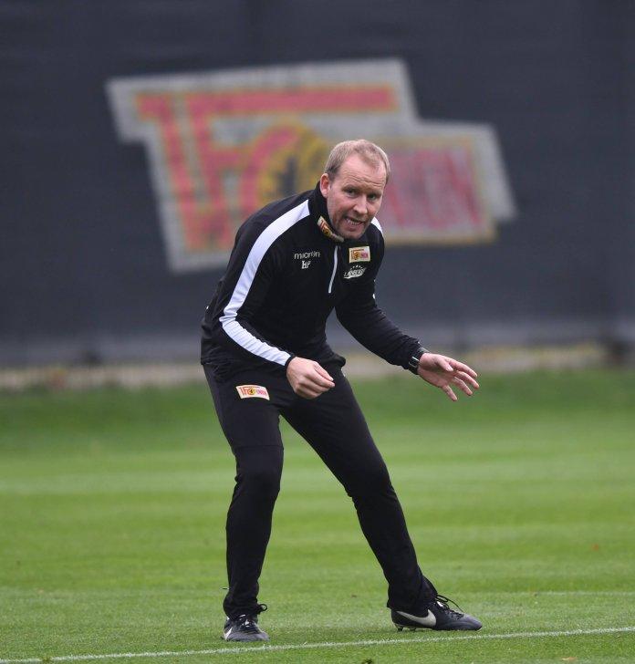 Braunschweig: Henrik Pedersen neuer Trainer
