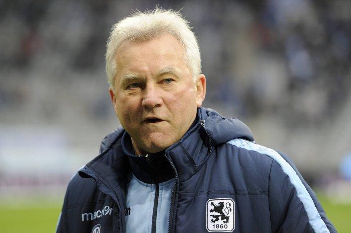 Möhlmann (imago/Sven Simon)