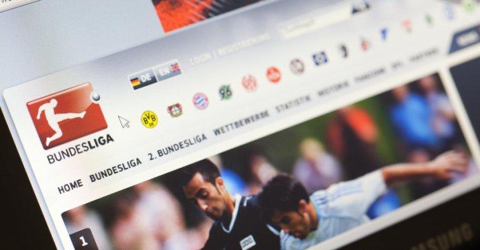 Transfers der Schwergewichte: Zieht Dortmund an den Bayern vorbei?