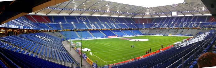 Fehlgeschlagender Wiederaufstieg: Gelingt dem Hamburger SV diese Saison die Rückkehr in die Bundesliga?
