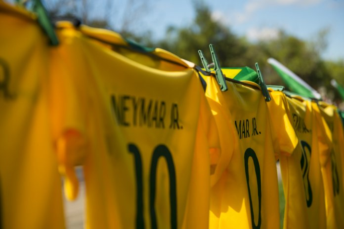 Transferkarussell: Profitiert Bayern München vom Neymar-Deal?