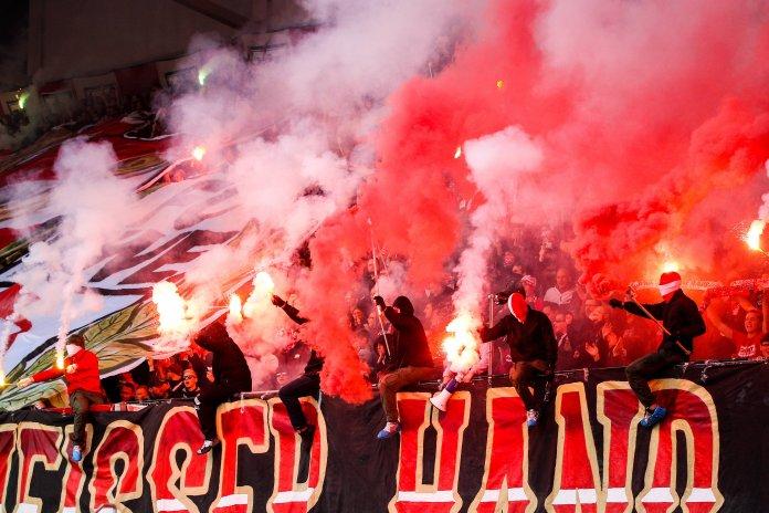 Erfurt feiert ersten Saisonsieg im Thüringer Derby – Spielbericht