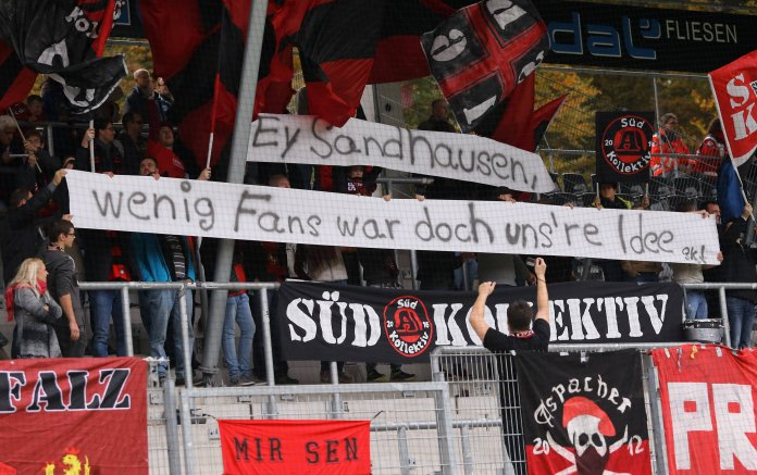 imago/Pressefoto Baumann