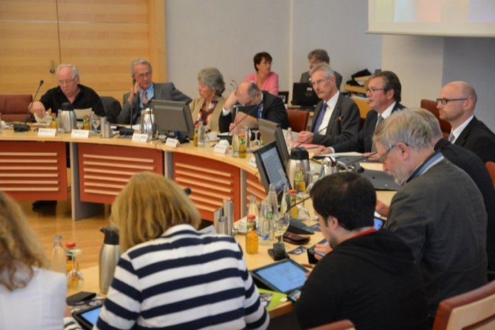 SC Paderborn: Stadt lehnt finanzielle Unterstützung ab
