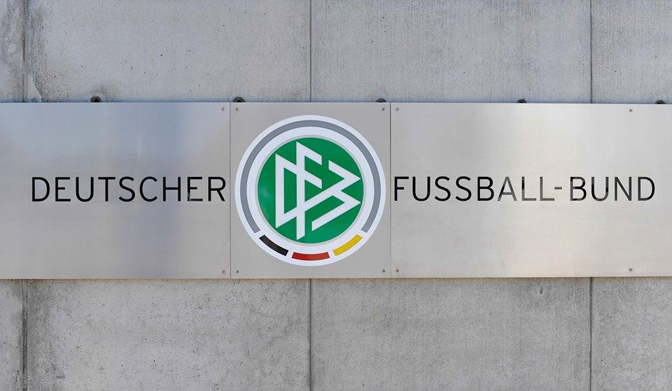 FU-Sportfotografie