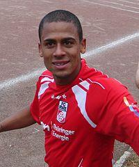 Thiago Rockenbach (BOWO)