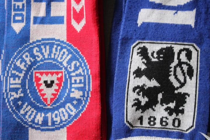 4 liga relegation