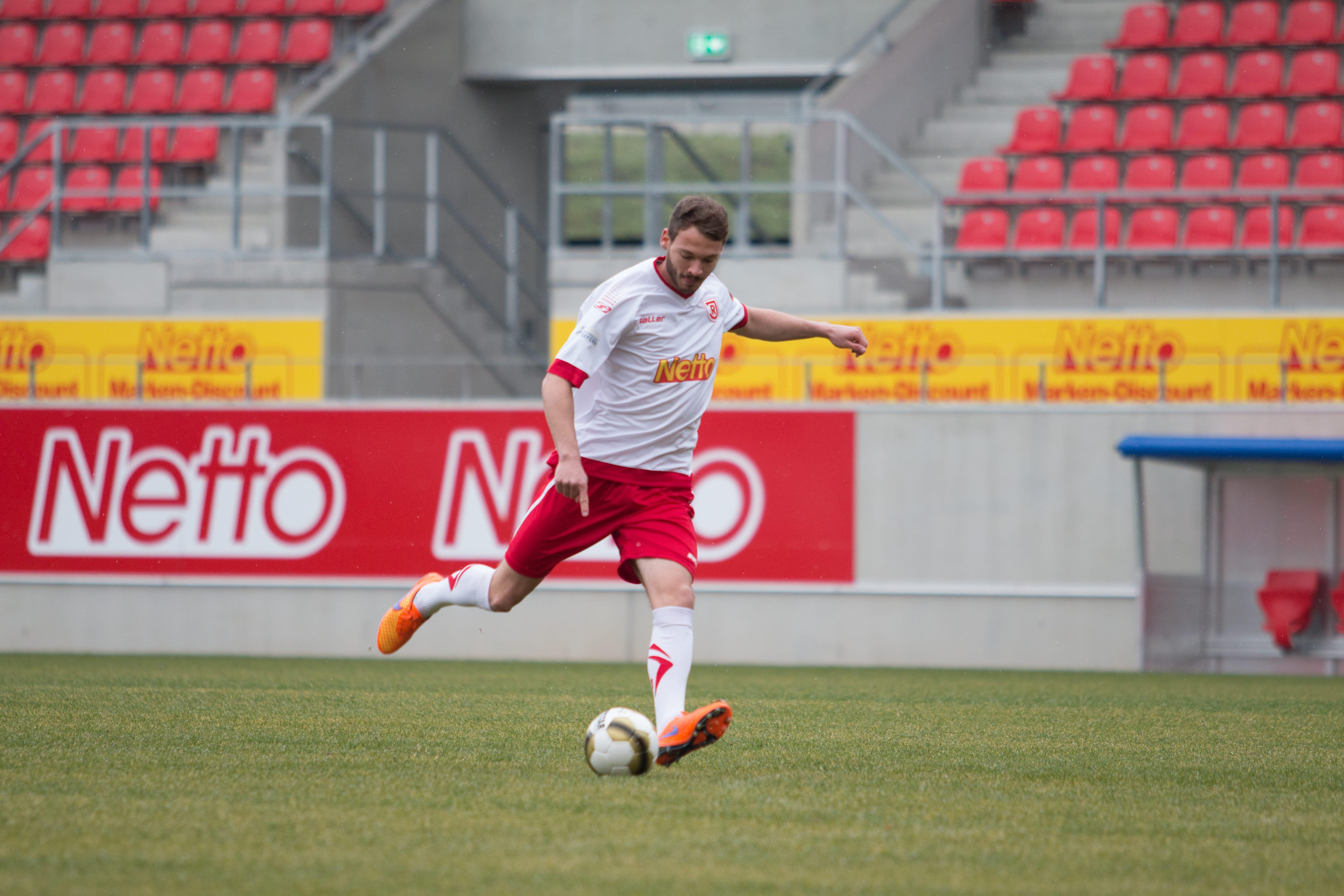 Sascha Janne