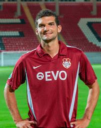 Bild: www.ofc.de