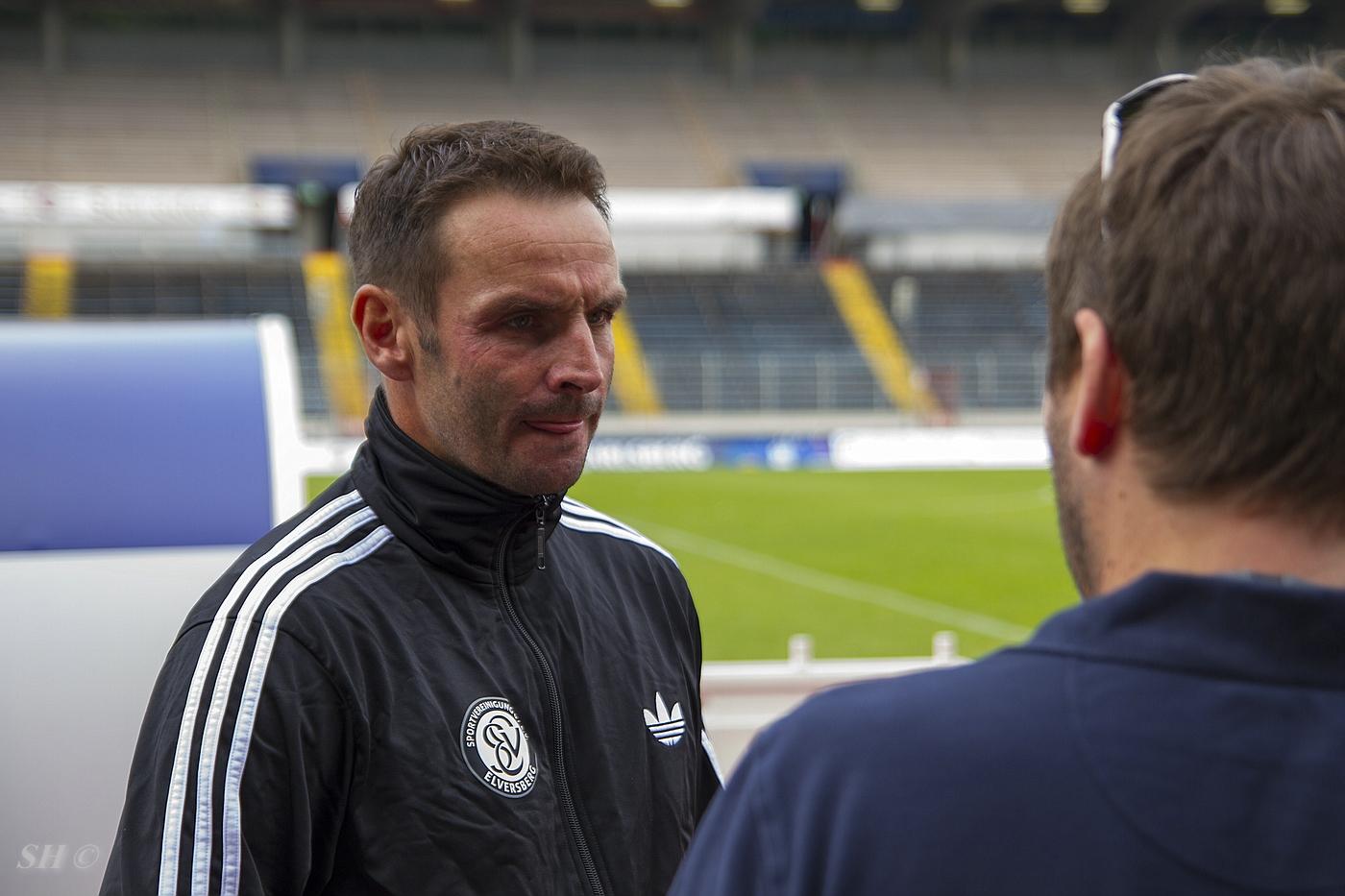 Dietmar Hirsch (Sportvertrieb-Hasselberg)