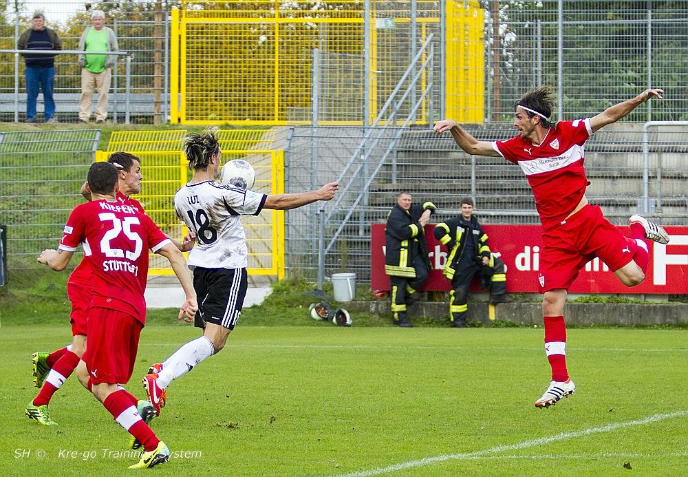 Felix Luz (Sportvertrieb-Hasselberg)