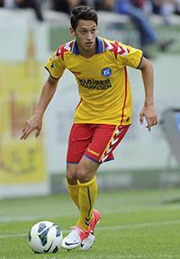 Bild: www.ksc.de