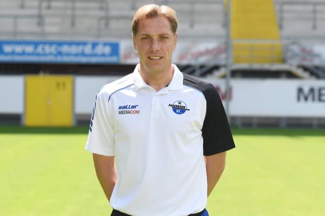 Rene Müller (imago/osnapix)