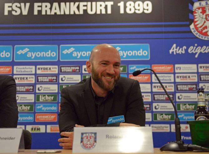 Roland Vrabec (imago/Jan Huebner)