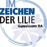 imzeichenderlilie.de