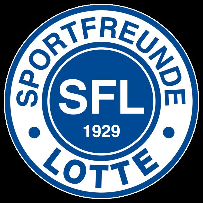 sport 1 3 liga