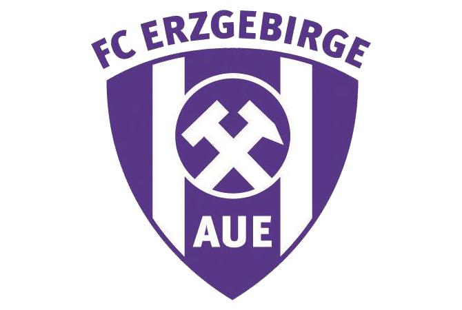 So könnte das neue Logo von Erzgebirge Aue aussehen (Quelle: fc-erzgebirge.de)