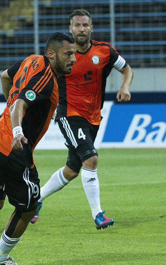 Timo Wenzel (Sportvertrieb-Hasselberg)